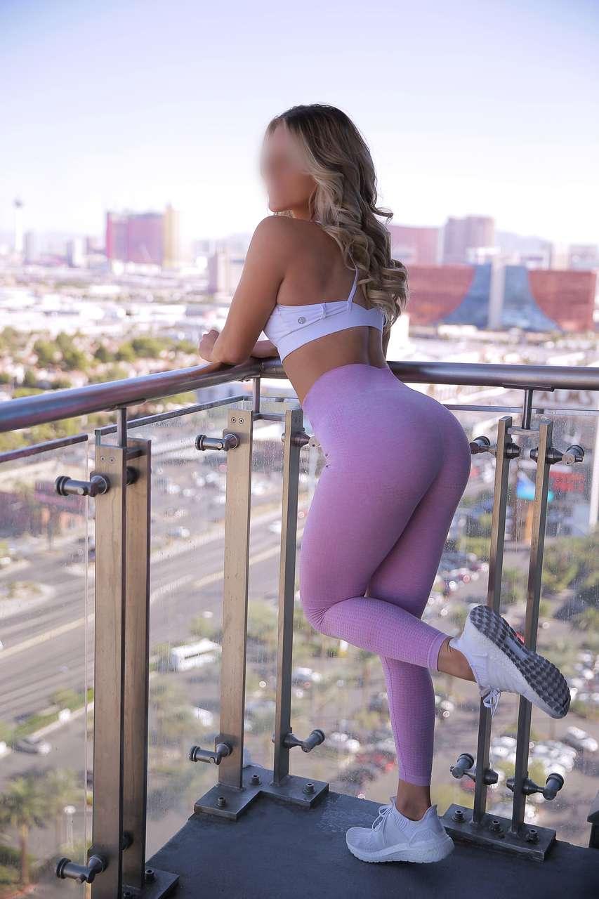 Jenna-BLUR_24